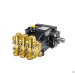 HAWK 200/15 NMT 1520 R Насос высокого давления