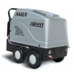 AVANT 200/15 TST. Аппарат в/д с нагревом воды