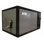 Ст. ап. в/давления 1100 л/ч, 215 бар Totalstop 6,5 кВт 1450 об/мин FS2018TS