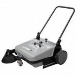 Подметальная машина LAVOR Pro BSW 651 M 0.042.0101