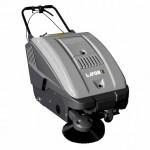 Подметальная машина LAVOR Pro SWL 700 ET 0.061.0001