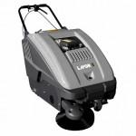 Подметальная машина LAVOR Pro SWL 700 ST 0.061.0002