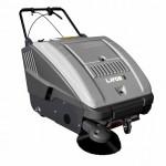 Подметальная машина LAVOR Pro SWL 900 ET 0.061.0003