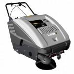 Подметальная машина LAVOR Pro SWL 900 ST 0.061.0004