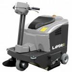 Подметальная машина LAVOR Pro SWL R850 ET 0.061.0005