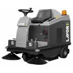 Подметальная машина LAVOR Pro SWL R1000 ST 0.061.0007