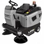 Подметальная машина LAVOR Pro SWL R1100 ST 0.061.0033