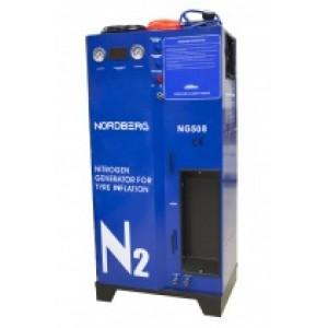 Генератор азота, NORDBERG NG508