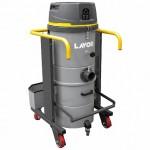 Пылеводосос LAVOR Pro SMX 77 2-24 0.056.0002