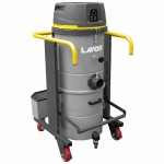 Пылеводосос LAVOR Pro SMX 77 3-36 0.056.0004