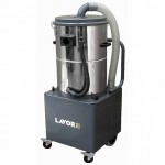 Пылеводосос LAVOR Pro DMX80 1-30 S 0.045.0031
