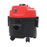 Пылесос для влажной и сухой уборки WL092-15LPS PLAST