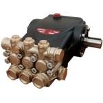 Помпа для аппаратов высокого давления EVOLUTION E2B1713 (без регулятора)