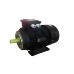 Мотор TOR H112 HP 6.1 4P B34 MA KW4,4 4P