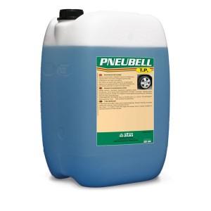 Средство для чистки и придания глянца резине Pneubell TR концентрат 1 кг