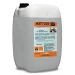 Смывка сополимерного покрытия AST 1531 25 кг