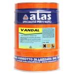 Средство для удаления вандальных надписей Vandal 20 кг
