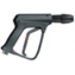 Пистолет (EU) ECOLINE с муфтой KW, вход М22х1,5внеш