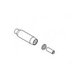 Блок инжектора