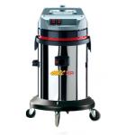 Пылесос MEC WD 429 PLUS для сухой и влажной уборки