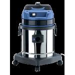 Пылесос MEC 503 WD для сухой и влажной уборки