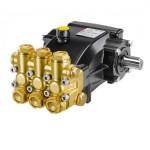 Насос высокого давления HAWK 200/18 1450 об/мин NMT1820R
