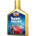 Нано-полироль PINGO Nano-Polish 500мл