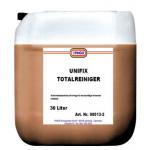 Юнификс-очиститель PINGO Uni-fix totalreiniger 10л