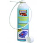 Очиститель кондиционеров PINGO Klimaanlagen-reiniger аэрозоль 300мл