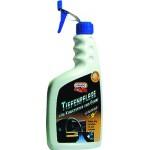 Средство для проникающей очистки пластика с матовым эффектом PINGO Tiefenpflege спрэй 500мл