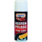 Средство для ухода за покрышками PINGO Reifen-Pflege аэрозоль 400мл