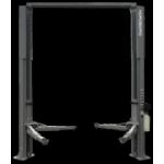 Подъемник NORDBERG N4123H-4,5T двухстоечный с верхней синхронизацией, г/п 4 тонны