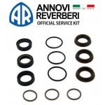 Annovi Reverberi Комплект уплотнений 42476