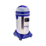 Водопылесос ARES PLUS WI125CW Нерж. сталь 36 литров Комплектация шланг и щелевая насадка