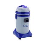 Водопылесос ARES PLUS Пластик 36 литров Комплектация: полная