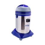 Водопылесос ELSEA EXEL WI220CW  76 литров Комплектация: шланг и щелевая насадка EXWI220BCW