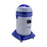 Водопылесос EXEL WP220 Пластик 77 литров Комплектация: полная