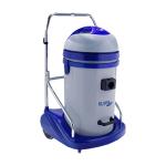 Водопылесос VERSO WP330 Пластик 77 литров Комплектация: полная