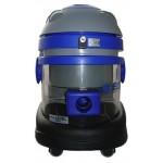 Пылесос с аквафильтром BIO WP110
