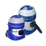 Пылесос для сухой уборки ELSEA QUIET JUNIOR DI125  Комплектация: полная QDI125JY