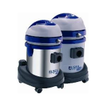 Моющий пылесос ESTRO WPV125 Комплектация: шланг и насадка для мебели EWPV125Y