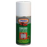 Смазка для петель, PINGO, 85040 0