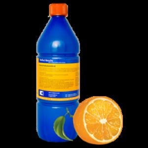 АРОМАТИЗАТОР (Апельсин) 1л  Концентрация 1:700
