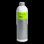 Чистящее средство с консервантом POL STAR 1л
