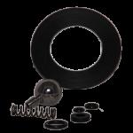 Ремкомплект к Z-010 (схема SK)