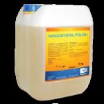 Микро эмульсия NanoCrystal Polish 10л.