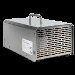 Озоновый генератор KC 3500