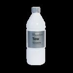Концентрат для быстрого очищения от смолы и битума Teerwasche 1л