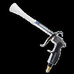 Циклон Z014а  продувочный пистолет 999707