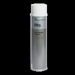 KCU-REIFENSCHAUM очиститель резины 600 ml